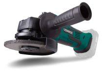 Angle grinder 20V - 115mm Excl. battery & charger