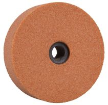 Grinding wheel 75x20mm - K120 | Universal fit