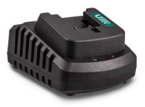 Quick charger 20V | VPower 20V Platform
