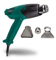 Hot air gun 2000W  | HA501AC