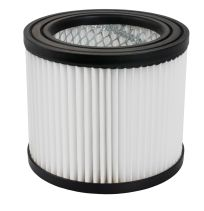 HEPA filter for ash vacuum cleaner | VONROC