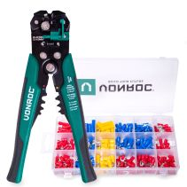 Automatic wire stripper |  VONROC