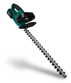 Hedge trimmer 20V set 4.0Ah