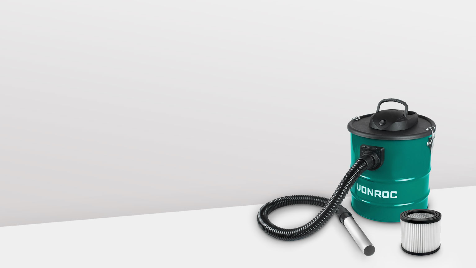 Vacuum cleaners - DE/BE